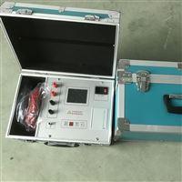 GS2540变压器直流电阻测试仪厂家