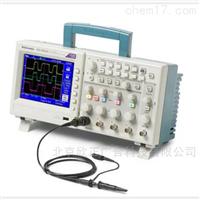 TDS2024C四通道泰克数字存储示波器