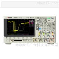 DSOX1204G是德/安捷伦示波器