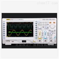 DS1102Z-E普源(RIGOL) 数字示波器