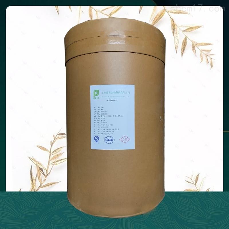 L-丙氨酸生产厂家价格