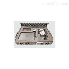 美國NUTECH2600GT便攜式VOC采樣系統