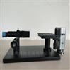 克吕士卧式显微镜