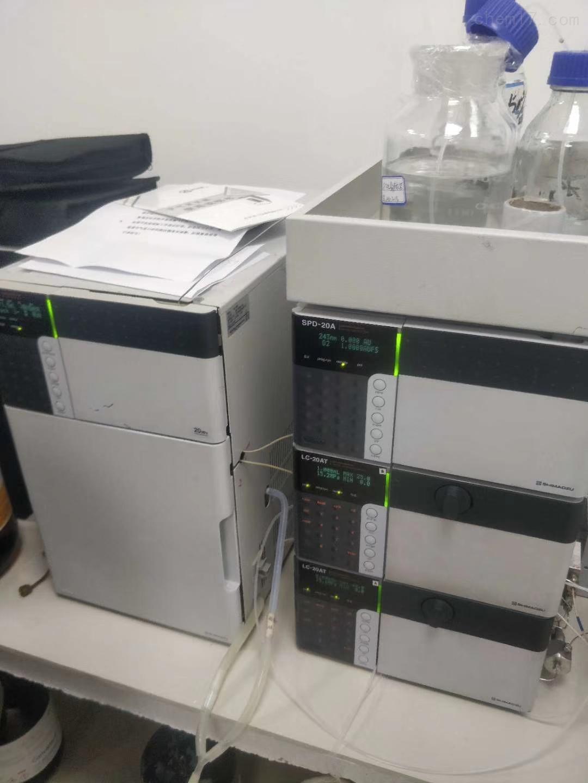 回收乳成分分析仪