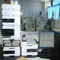 广泛常年回收二手液相色谱仪