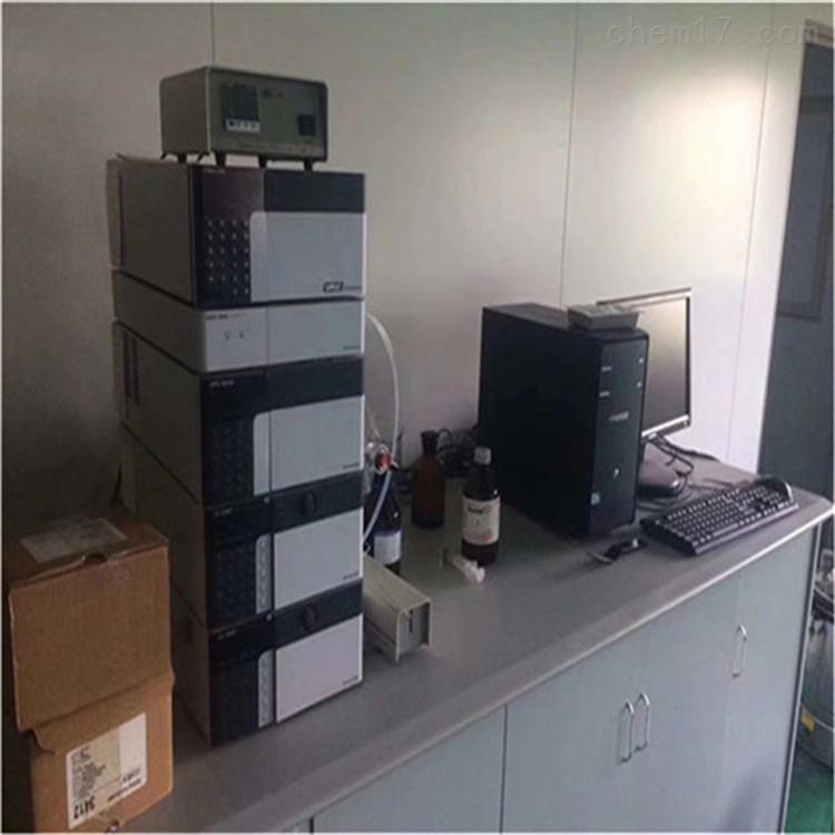 实验室仪器设备专业回收求购