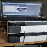 广泛回收液相色谱仪-气相色谱仪