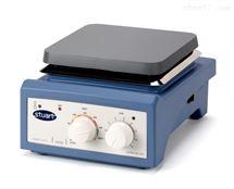 UC152 US152Stuart加热磁力搅拌器