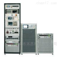 80008000车载充电器/DC-DC转换器自动测试系统