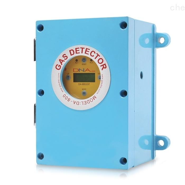 韩国GasDNA气体检测仪