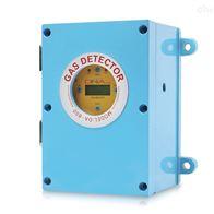DA-800韓國GasDNA氣體檢測儀