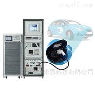 8000Chroma 8000 电动车充电相容性自动测试系统
