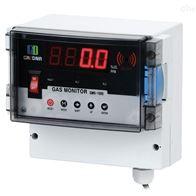 GMS-1000韓國GasDNA是單點氣體檢測器