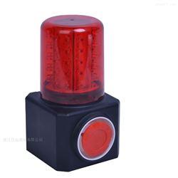 FL4870多功能声光报警器价格