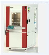 高低温试验机现货优惠
