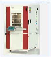 JF-1002A高低温试验机现货优惠