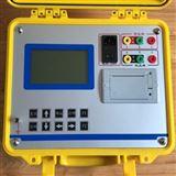 GY3010变比测量仪
