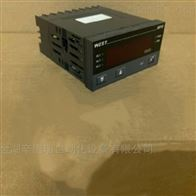 P8010-1100-0000WEST数字显示器WEST 8010+数字过程指示器