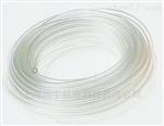 日本产TYGON LMT-55 PVC软管ACFJ00007