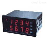 闪光报警控制仪 WP-X803A