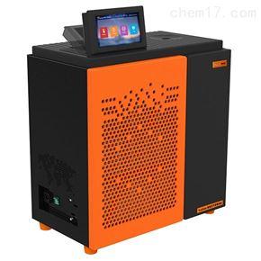 YUNDATA智能空气管理系统