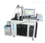 生石灰活性测定仪