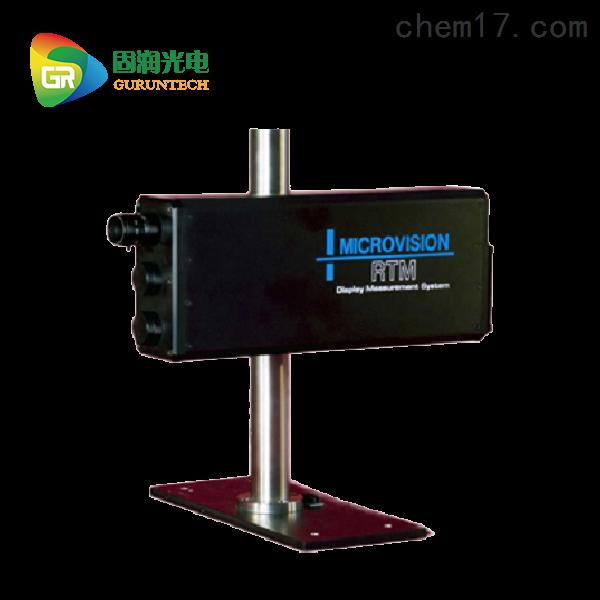 RTM-3响应时间测量仪