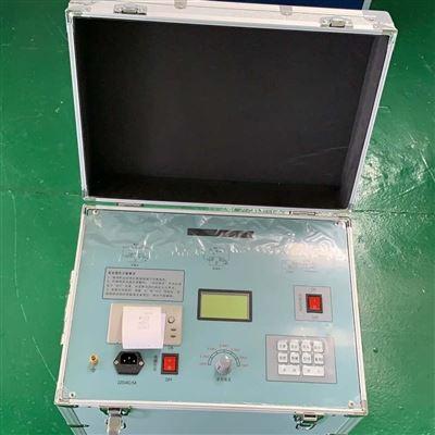 YNSH-302变压器空载短路测试仪