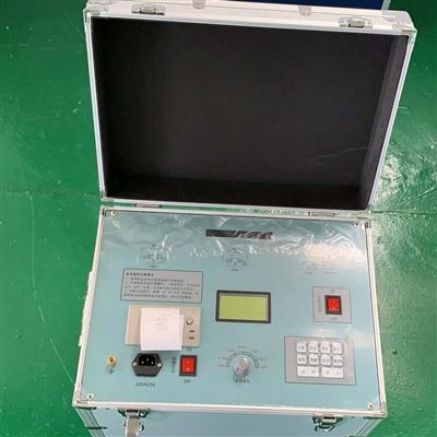 YNSH-302变压器综合参数测试仪