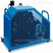 mch16ETmch16充气泵