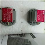原装VSE流量计现货VS1GPO12V 32N11/4特价