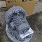 VFC608AN-SVFC608AN-S富士低噪音型风机