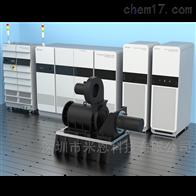 1210致茂Chroma 1210 电驱动总成台架测试系统