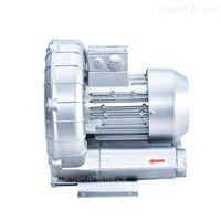 JS双相涡轮式高压风机