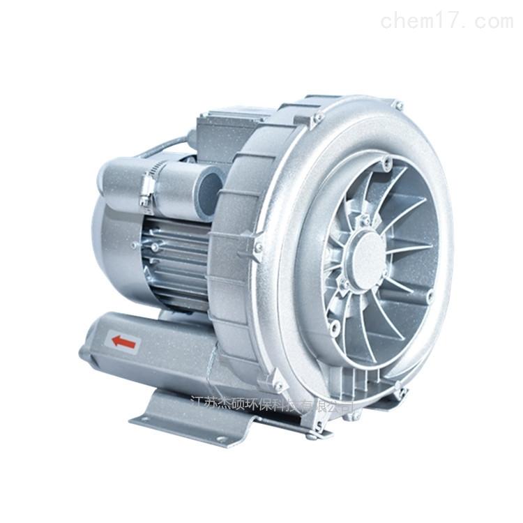 单相涡轮高压送风机