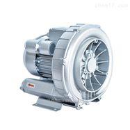 JS强力吸料风机