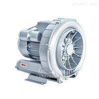 JS单相涡轮式高压风机