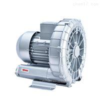 JS大功率低噪音漩涡高压风机