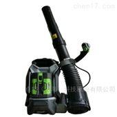 DJ-1413背包式電動昆蟲采樣器