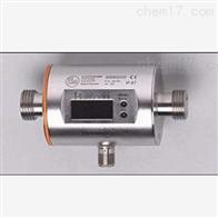 PQ3809易福门紧凑型压力传感器