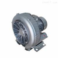 JS2.3kw高压漩涡鼓风机