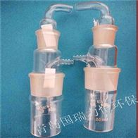 GR-1355F液体冲击式微生物气溶胶采样器 厂家现货