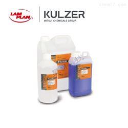 KLC000068清洁剂