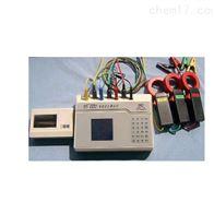 HSDZC型電能綜合測試儀(LCD128*128)