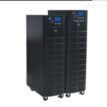 英威腾 HT1120L在线式20KVA不间断电源