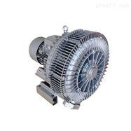 JS激光雕刻机配套鼓风机