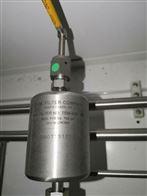 美国TEM过滤器TEM-1711-6内部折扣正品更低