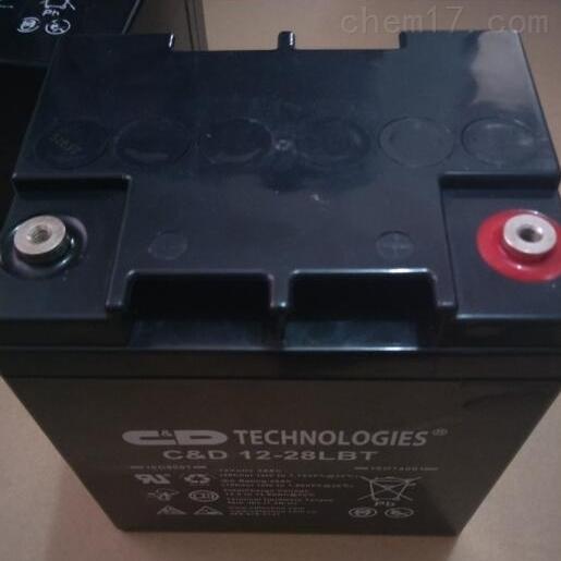 大力神蓄电池C D12-28 LBT批发零售