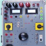 KVA-5继电保护测量仪