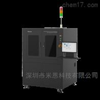 7505-K007Chroma 7505-K007薄膜厚度自动光学测量系统